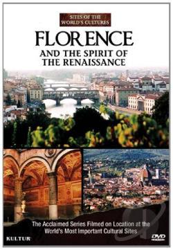 The spirit of renaissance and elizabethan