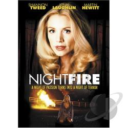 Night Fire movie
