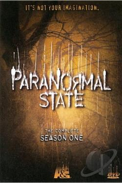 The State Season 1 movie