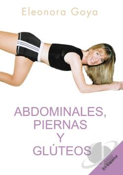 Abdominales Piernas Y Gluteos movie
