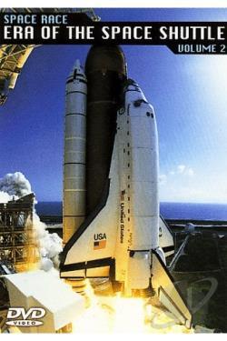 space shuttle program era - photo #36