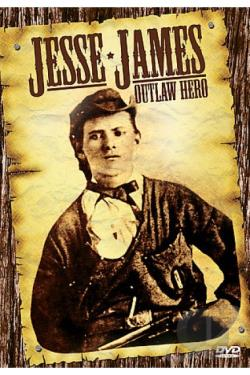 Program Notes: Jesse James (1939)