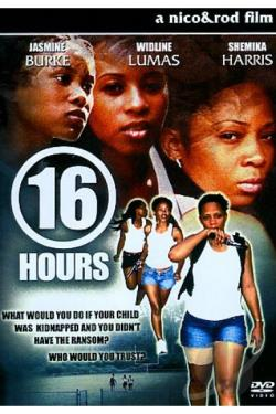 16 Hours movie