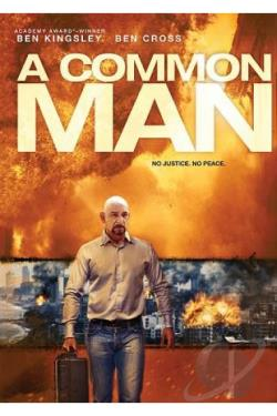 Common Man DVD Movie | Get it Now at CD Universe A Common Man Dvd