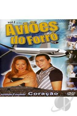KRAFTA BAIXAR DO FORRO MUSICAS DE 2012 AVIOES