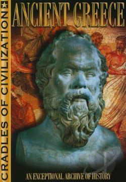 Porn movies ancient civilizations