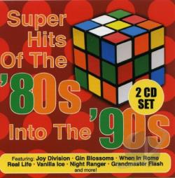 500 oldies superhits mp3 téléchargements