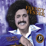 Download freddy nights wasted days fender mp3 and wasted