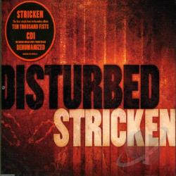 Apologise, but, album disturbed fist lyric ten thousand 72