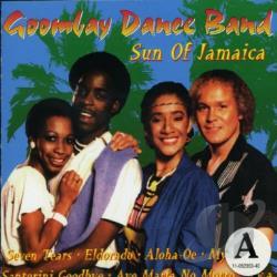 goombay dance band aloha oe until we meet again song