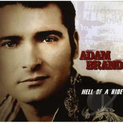 Ride mp3 adam free brand a download of hell