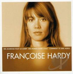 Temps francoise hardy le download amour mp3 de l