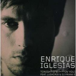 Tonight enrique lovin im video you download mp4 iglesias