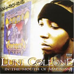 In luni download free of madness coleone mouth the