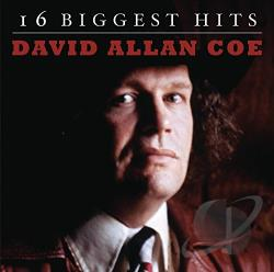 black song David allen cole dick