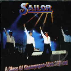 Sailor Old Nickelodeon Sound Mp3 Download And Lyrics