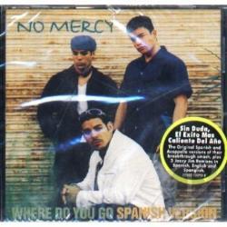Do no mp3 remix download you go mercy where