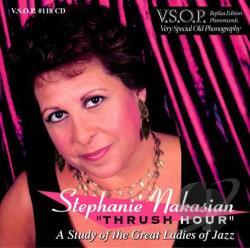 Jazz and Improvisational Music