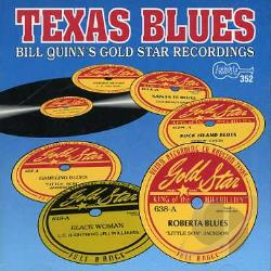 Texas download of rock heroes the licks blues guitar