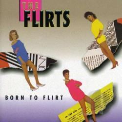 pop new single album flirt