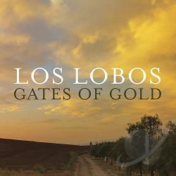 Review the information in the los lobos ledger data