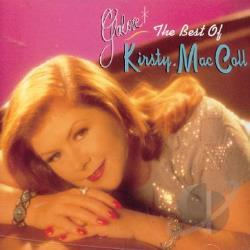 Kirsty Maccoll Galore Cd Album