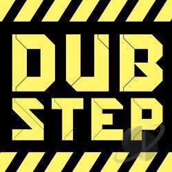 Dubstep Cd Album