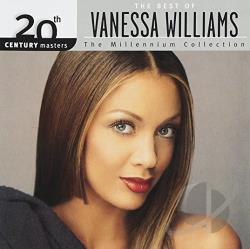 Mp3 hear what do williams download vanessa hear i you
