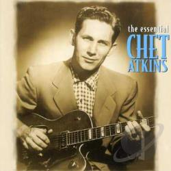 Chet Atkins Snowbird Mp3 Download And Lyrics
