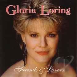 And loring gloria lovers download carl friends anderson mp3