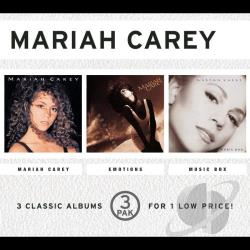 Download emotions mariah carey