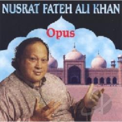 Free mp3 nusrat ali khan download fateh remix qawwali