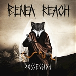 benea_reach