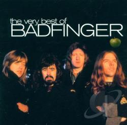 Badfinger Greatest Hits : very best of badfinger cd album ~ Russianpoet.info Haus und Dekorationen