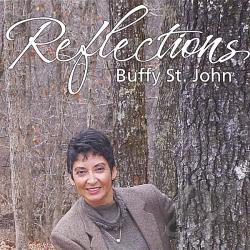 Buffy St. John xxx